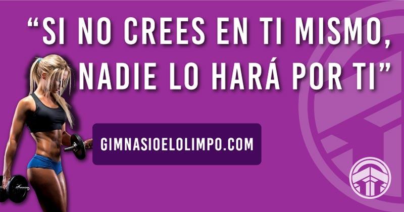 Frases Archivos Gimnasio El Olimpo